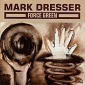 Play & Download Force Green by Theo Bleckmann | Napster