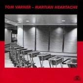Play & Download Martian Heartache by Dominique Eade | Napster