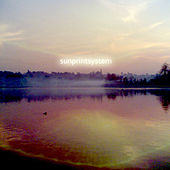 Sunprintsystem by Sunprintsystem