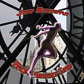 Play & Download Race Against Time by Jeff Steinman | Napster