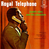 Play & Download Royal Telephone by Joseph Niles | Napster