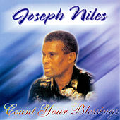 Count Your Blessings by Joseph Niles
