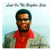 Look On The Brighter Side by Joseph Niles