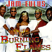 Play & Download Jam - Eulus by Burning Flames | Napster