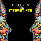 Play & Download Children Of The Interstate by Shiloh | Napster