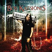 Play & Download Noemon by Bob Katsionis | Napster