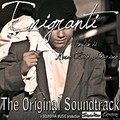 Emigranti. The Original Soundtrack by Various Artists