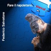 Play & Download Fare il napoletano...stanca! by Federico Salvatore | Napster