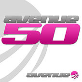Play & Download Avenue 50 by Various Artists | Napster