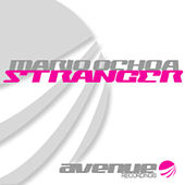 Play & Download Stranger by Mario Ochoa | Napster