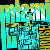 Play & Download Houseplanet : Miami Tribute Compilation - Unmixed by Various Artists | Napster