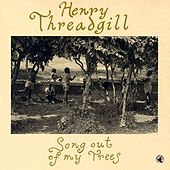 Song Out Of My Trees by Henry Threadgill