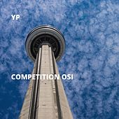 Competition Osi by Yp