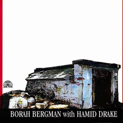 Reflections On Ornette Coleman And The Stone House by Borah Bergman