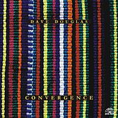 Play & Download Convergence by Dave Douglas | Napster