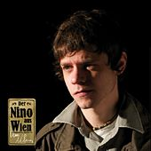 Down in Albern by Der Nino Aus Wien