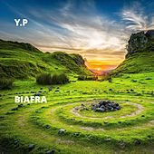 Biafra by Yp
