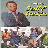 Play & Download Best of by Salif Keita | Napster