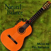 Natural Balance by Tim Renwick