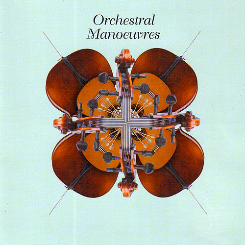 Play & Download Orchestral Manoeuvres by Various Artists | Napster