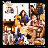 Play & Download 2 Over Ten by The Cuts | Napster