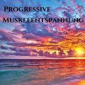 Progressive Muskelentspannung - Entspannungsmusik Sanft, Tag erwacht, Meditationsmusik by Entspannungsmusik Akademie