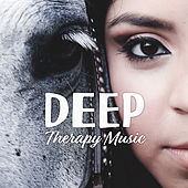 Deep Therapy Music by New Age