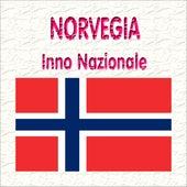 Norvegia - Ja, Vi Elsker Dette Landet - Inno nazionale norvegese ( Sì, noi amiamo questo paese ) by Banda dell'orgoglio nazionale