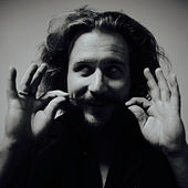 The World is Falling Down by Jim James