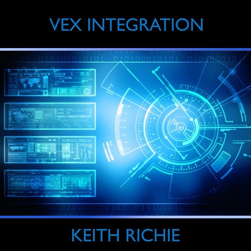 Vex Integration by Keith Richie