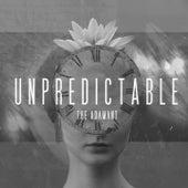 Unpredictable by Adam Ant