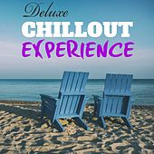Deluxe Chillout Experience by Various Artists