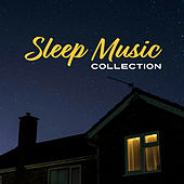 Sleep Music Collection by Best Relaxation Music