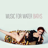 Music for Water Baths by S.P.A