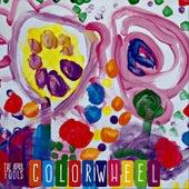 Colorwheel by April Fools