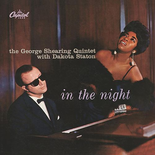 Play & Download In The Night by George Shearing | Napster