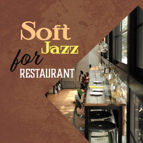 Soft Jazz for Restaurant de Relaxing Piano Music