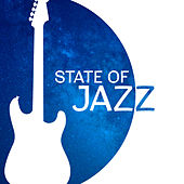 State of Jazz by Light Jazz Academy