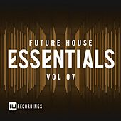 Future House Essentials, Vol. 07 - EP by Various Artists