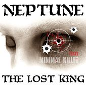 The Lost King - Single by Neptune