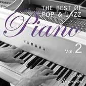 The Best of Pop & Jazz Piano, Vol. 2 by Instrumental