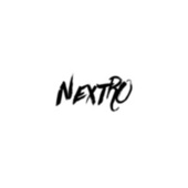 Return (feat. Aortaa) by Nextro