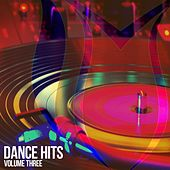 Dance Hits, Vol. 3 - EP by Various Artists