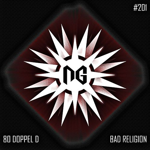 Bad Religion by 80 Doppel D