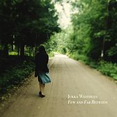 Few and Far Between by Jukka Westhues