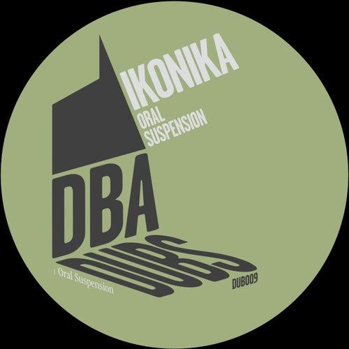 Oral Suspension by Ikonika