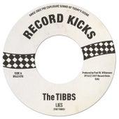 Lies by The Tibbs