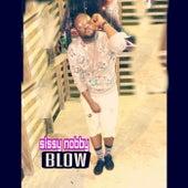 Blow by Sissy Nobby