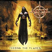 Play & Download Feeding the Flames by Burning Point | Napster