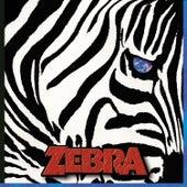 Play & Download Zebra IV by Zebra | Napster